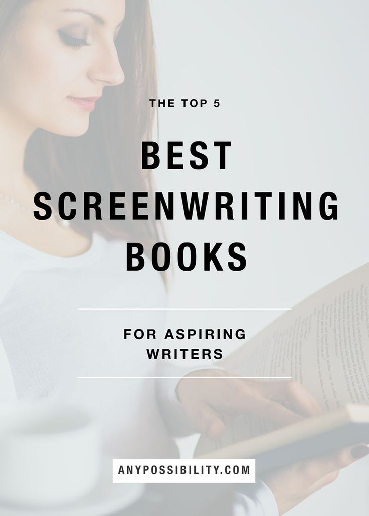 202 Practical Writing Tips From Hollywood Screenwriter Brian Koppelman