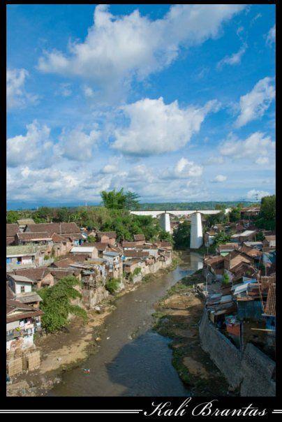 Malang City