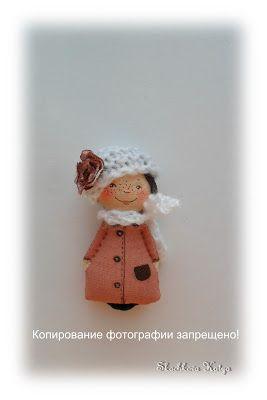 doll. toy, plush, fabric, felt, girl, play, house