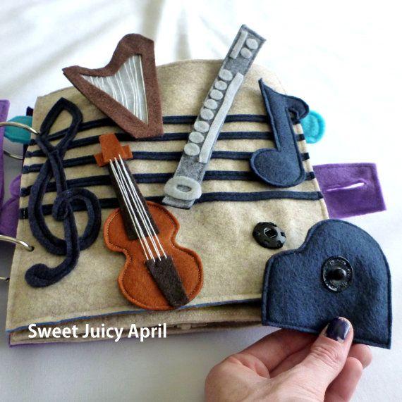 Página de libro tranquila complemento musical por SweetJuicyApril