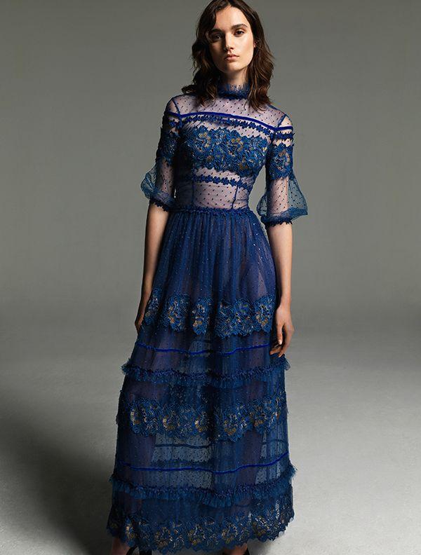 ac8492ddec5 Stylish βραδυνα φορεματα για γαμο | Fashion | Fashion dresses ...