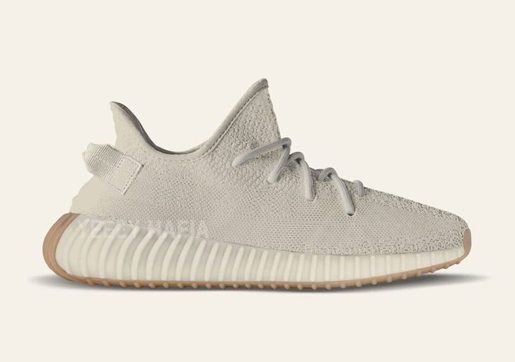 adidas Yeezy Boost 350 V2 Sesame Release Info #thatdope #sneakers #luxury #dope #fashion #trending