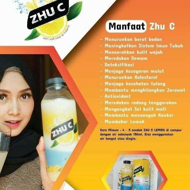 Ini Video Tutorial Cara Membuat Air Lemon Untuk Diet Ups Salah Tapi Ini Adalah Video Cara Minum Zhu C Lemon Untuk Diet Yang Sehat Dan Diet Minuman Lemon