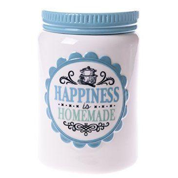 Stoneware Cookie Jar http://shop.crackerbarrel.com/Stoneware-Cookie-Jar/dp/B017WDJGHU