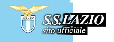 Societa Sportiva Lazio