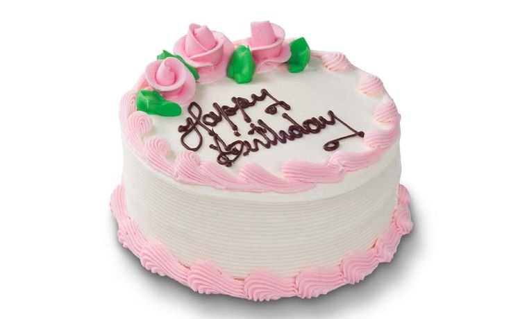 Birthday Cake Images Nice : 17 Best images about BIRTHDAY GREETINGS on Pinterest ...