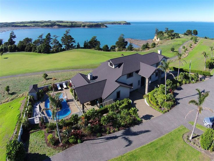20 Pacific Cliffs Drive Gulf Harbour http://karenfranklin.harcourts.co.nz/Property/687202/WH9943/20-Pacific-Cliffs-Drive