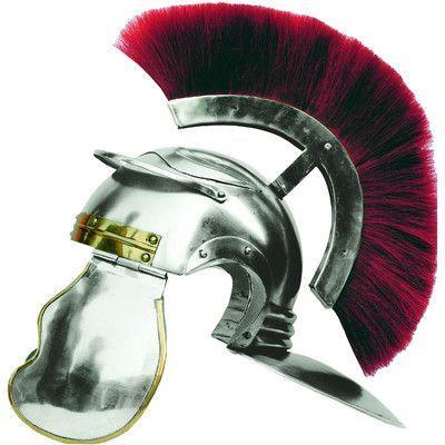 25 best ideas about centurion helmet on pinterest roman helmet the centurions and roman soldiers. Black Bedroom Furniture Sets. Home Design Ideas