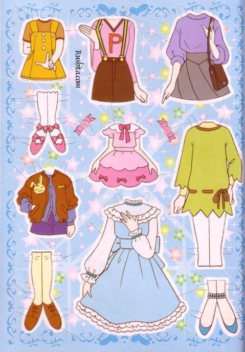 dress6.jpg (479×688)