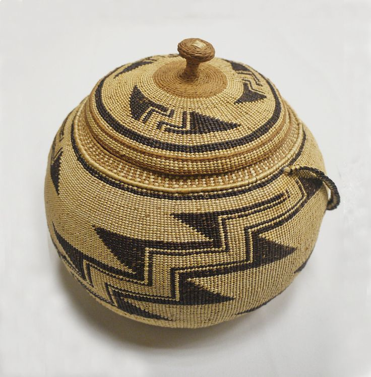 Basket Weaving Ri : Best native inspirations images on basket