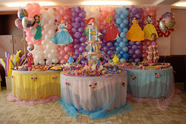 الفخامة 50235033 افضل تنظيم حفلات عيد ميلاد الكويت افضل شركات تنظيم حفلات اطفال الكويت اماكن Princess Party Decorations Princess Tea Party Princess Party