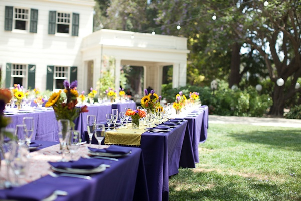 17 best images about wedding on pinterest orange flowers my wedding and orange weddings. Black Bedroom Furniture Sets. Home Design Ideas