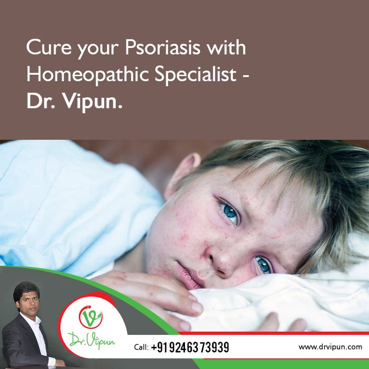 Cure your Psoriasis with Homeopathic Specialist - Dr. Vipun. For More Info Visit : http://www.drvipun.com For appointment call : ☎ 9246373939, ☎ 9963136745 ✉ drvipunr@gmail.com