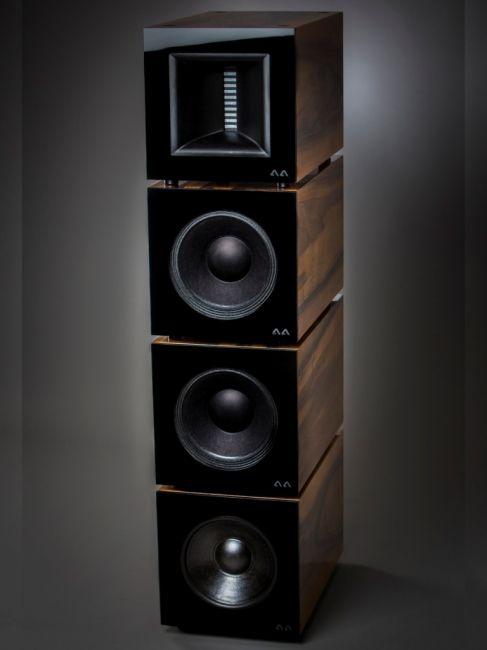 Best High End Audio Systems