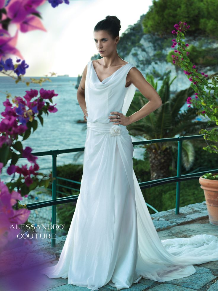 Fantastic Best Wedding Gowns 2014 Image Collection - Wedding Dresses ...