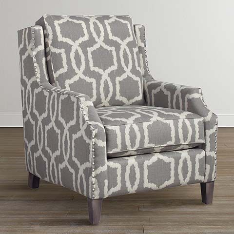 Best 305 Best Images About Wing Chairs On Pinterest 400 x 300