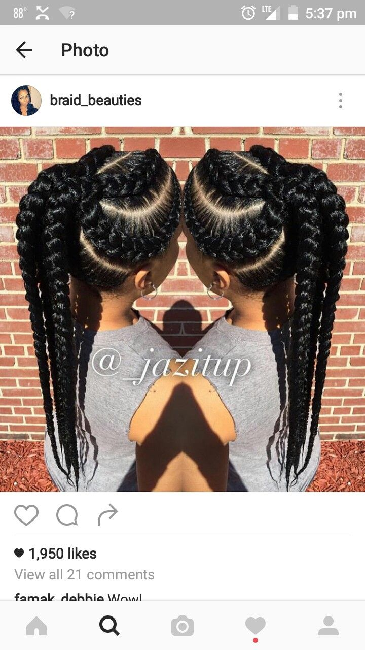 best louise braid styles images on pinterest