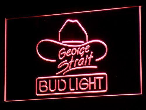 Best 25 George Strait Ideas On Pinterest Strait Music