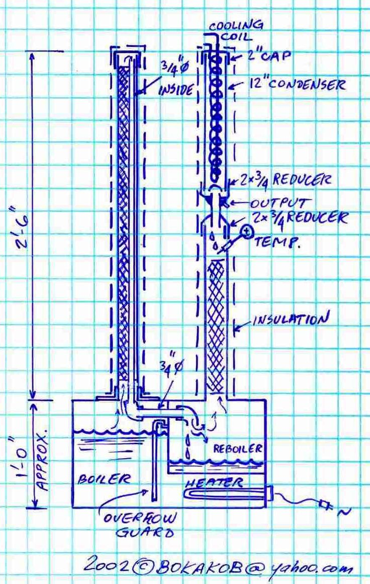drawing_06_two_stage.jpg 838×1,320 pixels