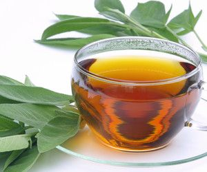 Six Sore Throat Teas You Can Make at Home - Healing.Answers.com