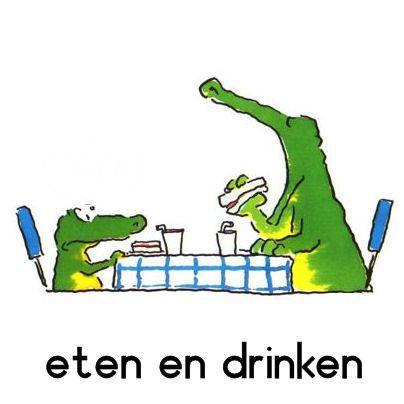 Images About Leendert Jan Vis On Pinterest Kerst Cartoon And We