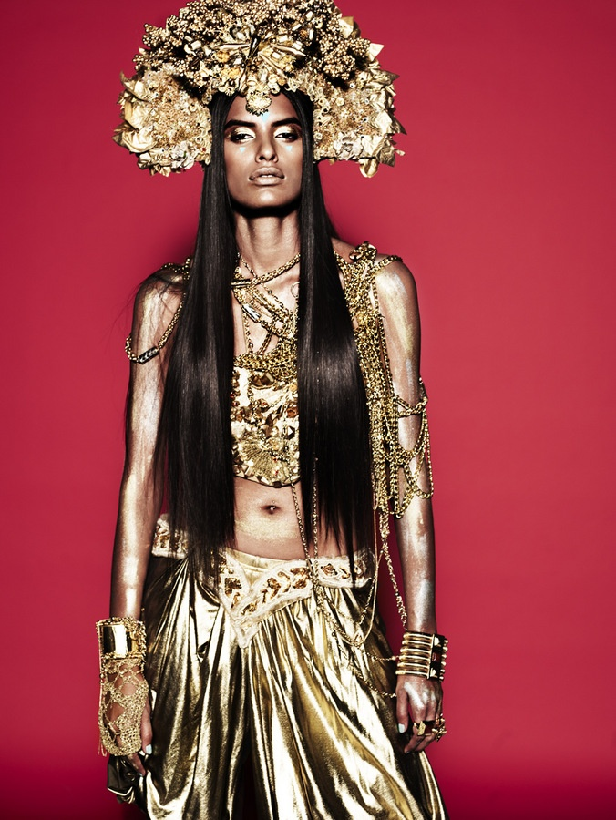 86 best images about Midas Touch. on Pinterest