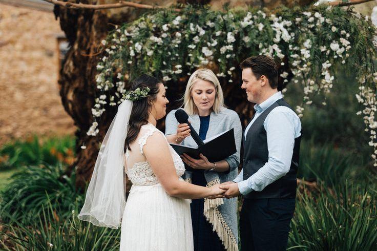 Barn1890 McLaren Vale Winter Wedding 049.jpg