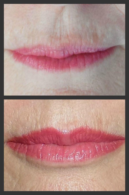Full lips. Vanderbijlpark - Marié Holtzhausen 083 692 2207