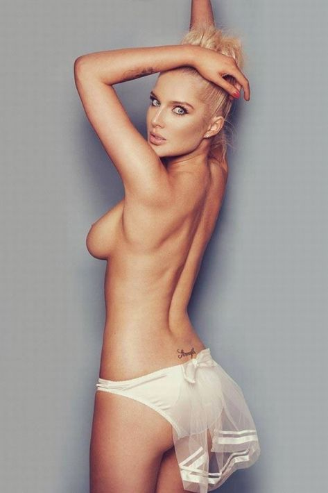 helen-flanagan-is-hot-13