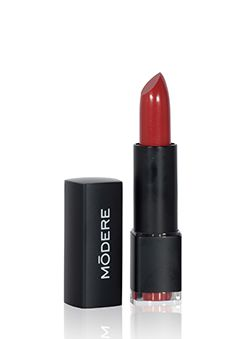 Fancy : Lipstick   With a full range of Colour from barely there all the way tothe classic bold red, every occasion, every outfit, every colour has been takencare of.