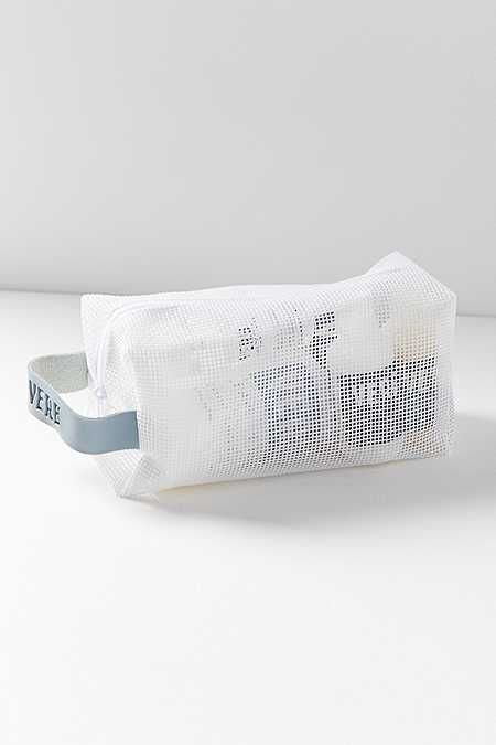 VERB Hydrate Hair Kit