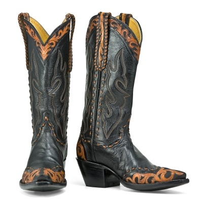 247 best images about Cowboy Boot Addiction on Pinterest | Western ...
