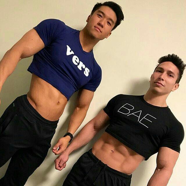 The olsen twins naked porn