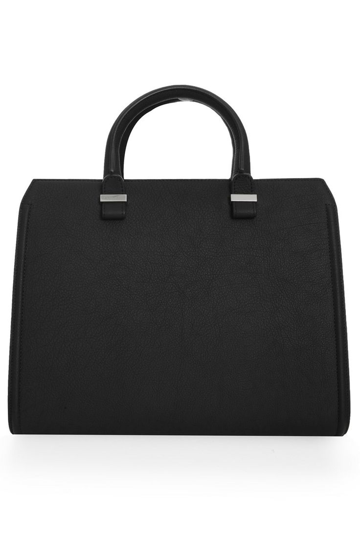 Find exclusive, luxury pieces at Boutique 1 including this designer Black  Victoria Bag by VICTORIA BECKHAM