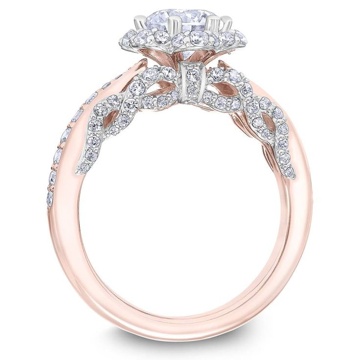 An exquisite celebration of light, the openwork details of our luminaire collection make the finest of diamonds eternally sparkle Scott Kay... Largest Collection of Scott Kay Engagement Rings and Wedding Bands....  Best Engagement Rings available only at....http://bit.ly/1HrhAjS...  #Memphis #Collierville #Germantown #Cordova #Lakeland #Scottkaweddingbandsinmemphis #Scottkayengagementringsinmemphis #Engagementringsjacksonmsusa #Jewelrystoresjacksonmsusa #famousjewelersjacksonms #topjewelryst