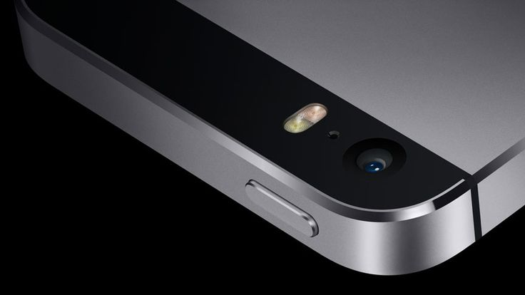 4.7-inch iPhone 6 may hit production before July is out