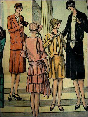 vintage fashion photography | ... liebe marlene vintage mod cloth blog sally jane vintage lulu