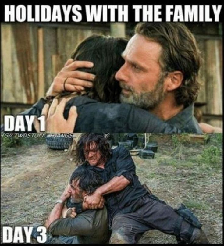 Funny Thanksgiving Meme Dump 35 Pics Funny Thanksgiving Memes Christmas Memes Funny Thanksgiving Meme