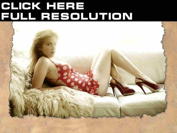 Isla Fisher Celebrities