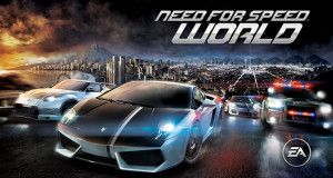 PC Version Need for Speed: World Full Free Download, Full Game Need for Speed: World Download for Free, visit to download http://www.freezone360.com/need-for-speed-world-pc-game-download-free/