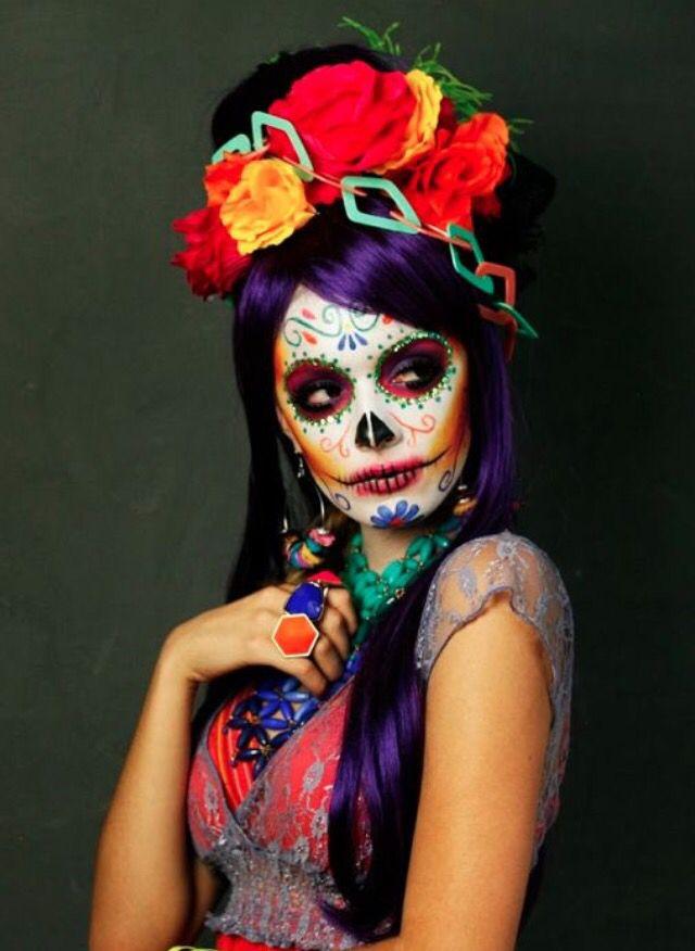les 182 meilleures images du tableau squelette mexicain. Black Bedroom Furniture Sets. Home Design Ideas