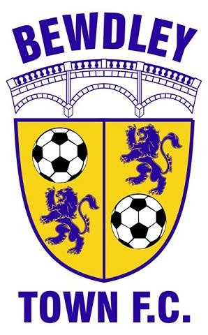 Bewdley Town F.C.