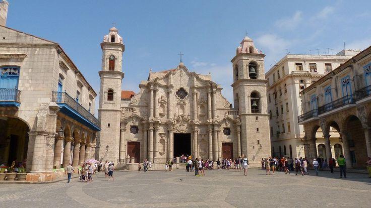 Lugares que muestran historia, sitios que son culturales y museos en Cuba y la Habana vieja, reserva tu alojamiento, ahora llena el formulario  #spotacubahome  #Historía #Turismo #LaHabana #Monumentos