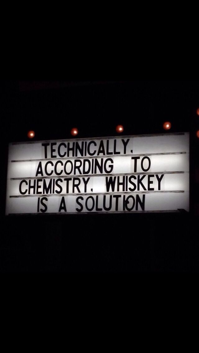 Incase you need to throw some humor into alcoholic talk