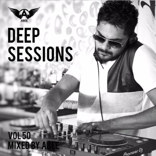 Abee – Deep Sessions vol.50 #2017 (Deep House Music) – Bananastreet
