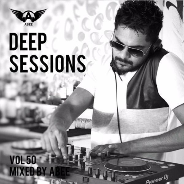 Abee – Deep Sessions vol.50 #2017 (Deep House Music) – Bananastreet