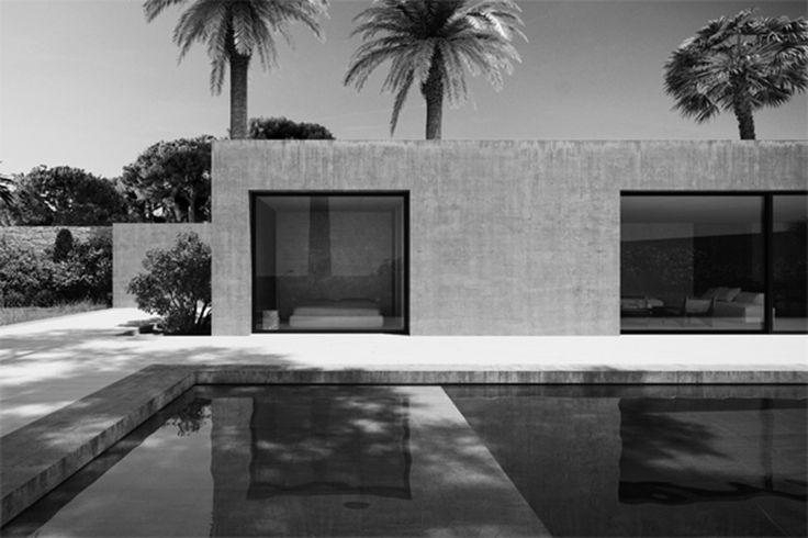 nicolas-schuybroek-architect