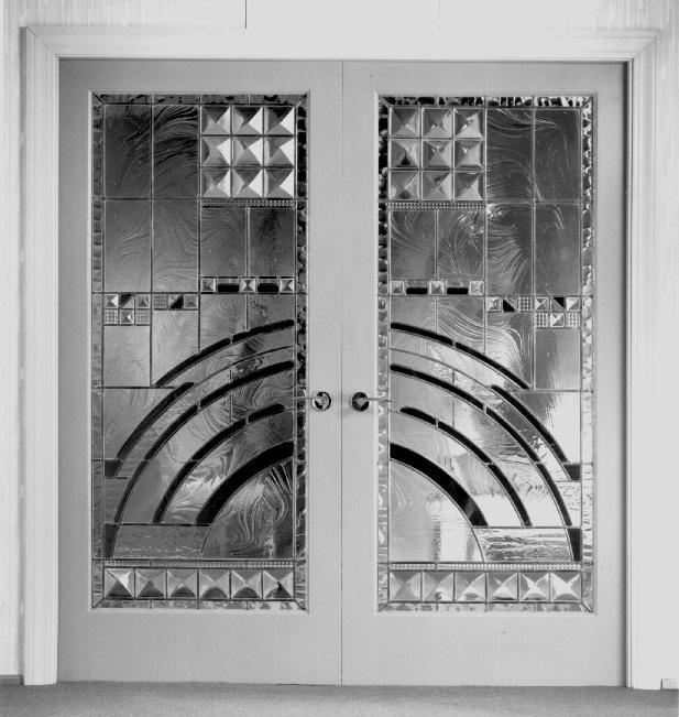 44 best art deco doors windows images on pinterest art deco art deco french doors sciox Images
