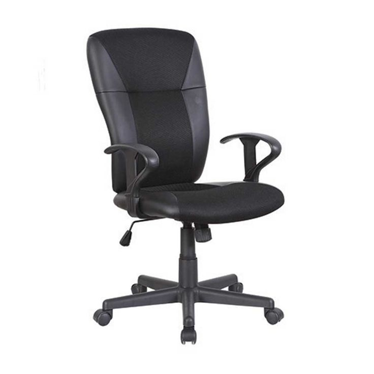 35 best office chairs images on pinterest | barber chair, home