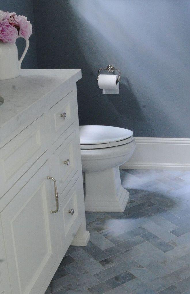 789 besten for the love of tile bilder auf pinterest. Black Bedroom Furniture Sets. Home Design Ideas